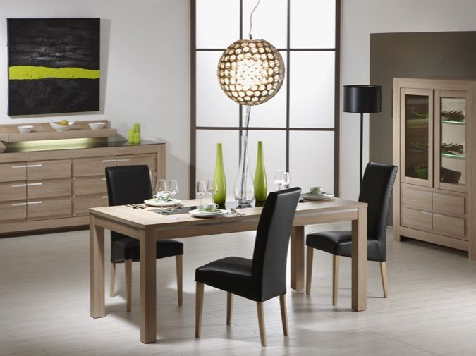 Salle A Manger Conforama Home Decor Furniture