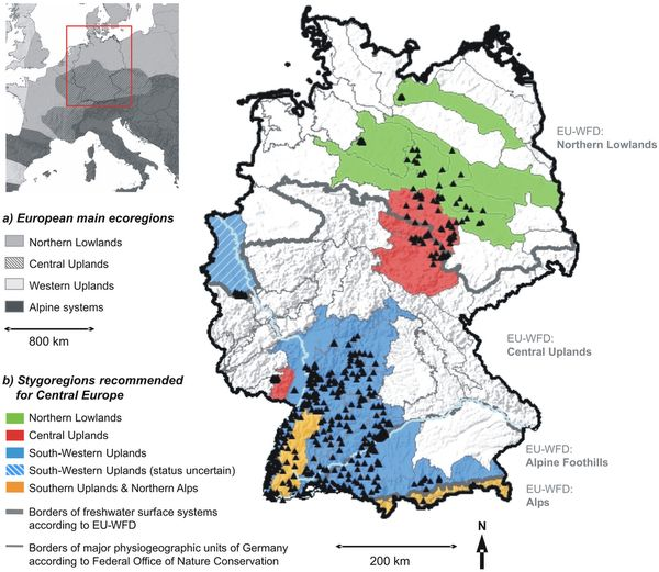 black forest germany topographic map google search
