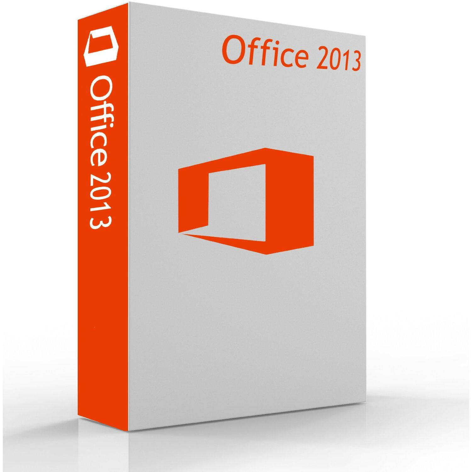 Microsoft Office 2013 Product Key And Activator Full Version Free Download Microsoft Office Microsoft Office 365 Personal