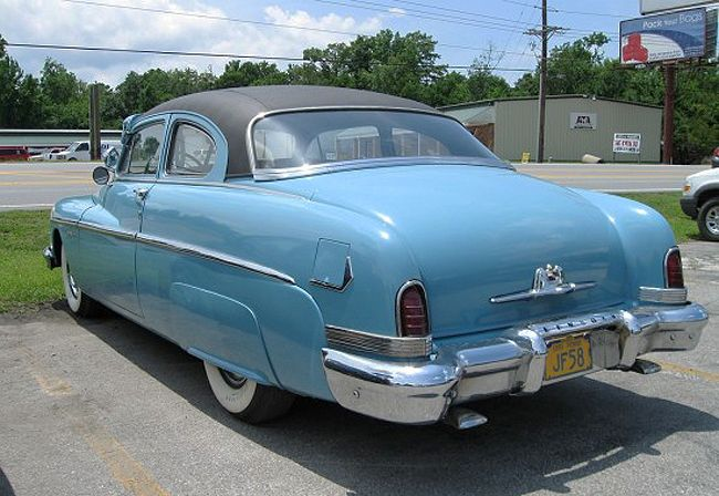 1950 Lincoln Lido coupe | Lincoln motor, Lincoln motor company, Lincoln cars