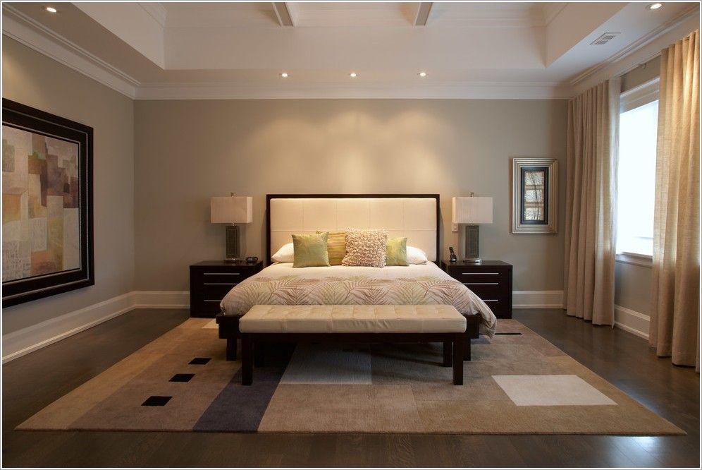 Bedroom Soffit Design Ideas Bedroom Contemporary Toronto