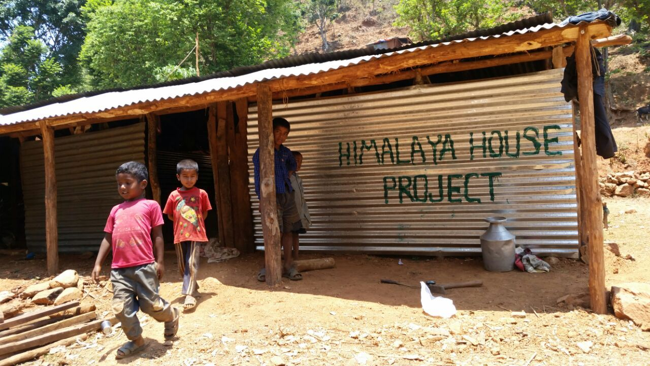 House projects nepal houses homes home design plans also pin by himalaya on budhasing village under rh za pinterest