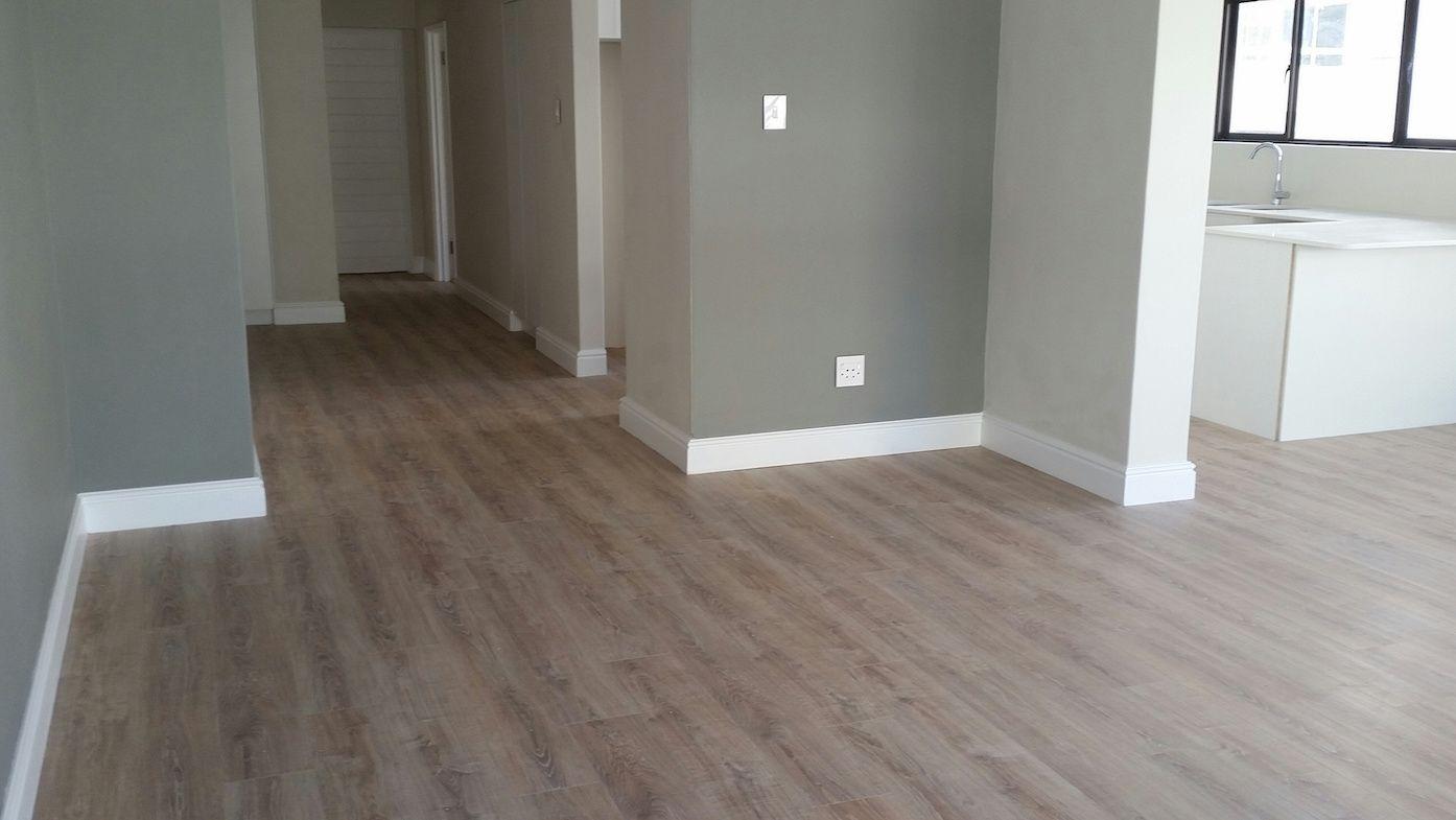 Image Result For White Washed Oak Flooring Images White Oak Hardwood Floors Oak Floors Wood Floors Wide Plank
