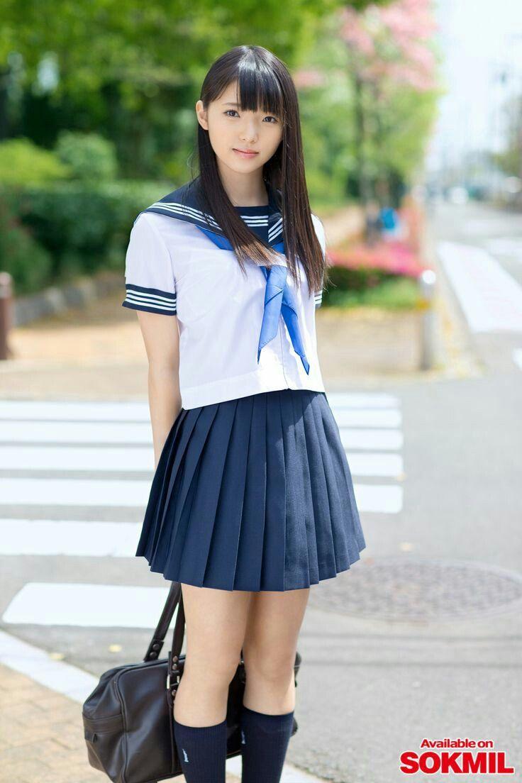 Cancel uniform dating