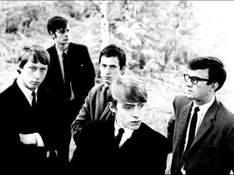 """""""(Putty) In Your Hands"""" (1964 demo).  First released in 1965 on the """"For Your Love"""" LP."""