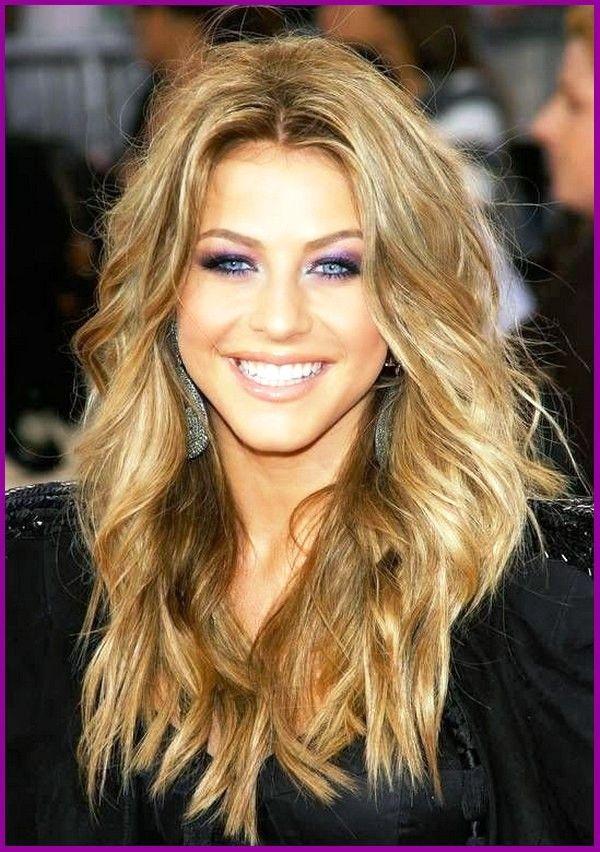 Image Result For Hair Colour For Blue Eyes Fair Skin Bobs