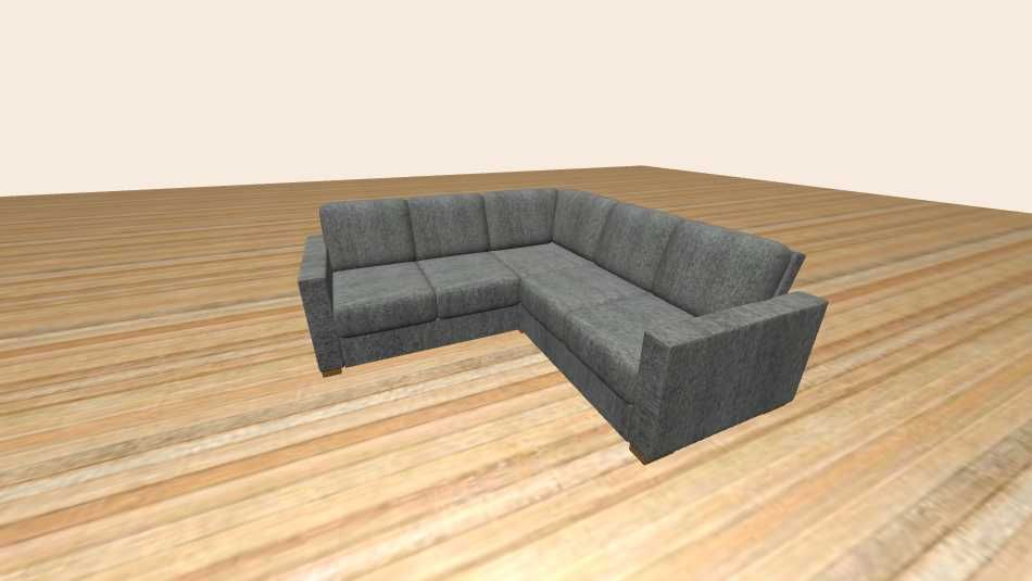 Build Your Own Corner Sofa That S Custom Made For You And Your Home In Terms Of Both Size And Options Using This Tool Corner Sofa Sofa Home Cinema Room