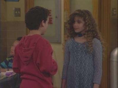 Girl meets world season 1 episode 21