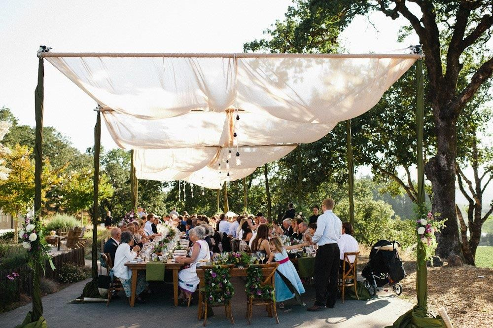 Copain Wines Sonoma County Wine Country Wedding Venue Wine Country Wedding Venues Wine Country Wedding Winery Wedding Venue