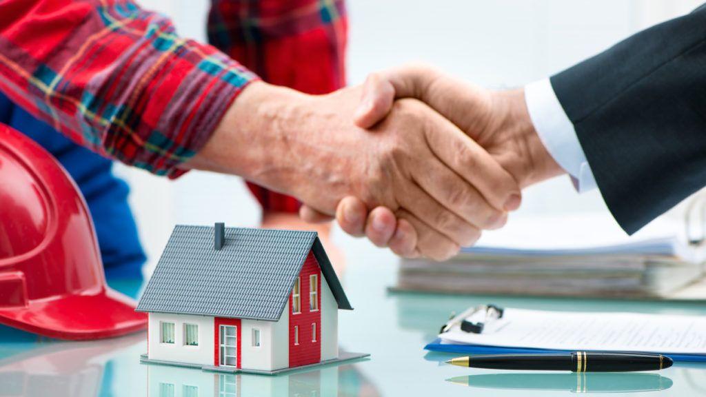 Fha Loans How Federal Housing Administration Loans Can Help Home