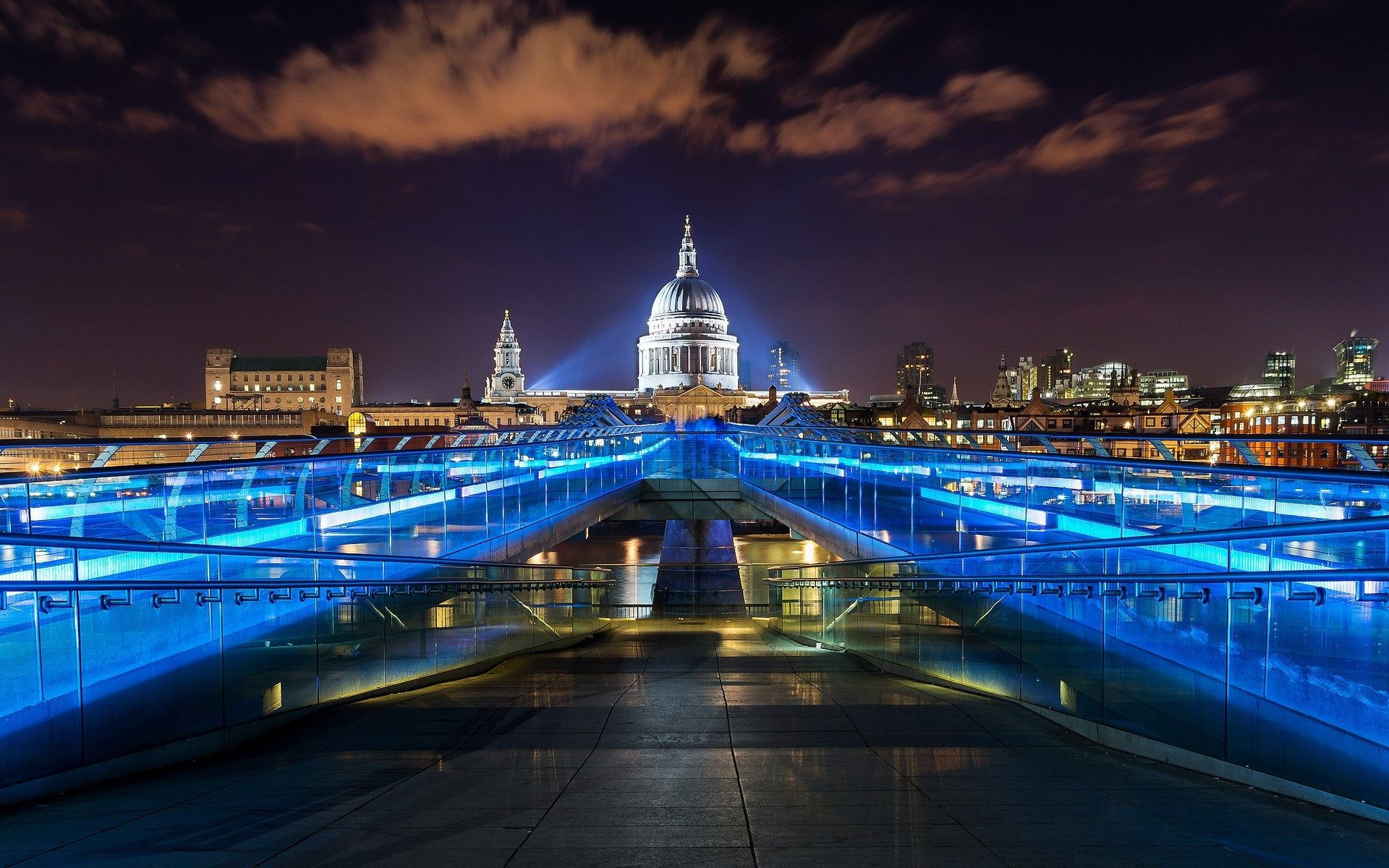 London Hd Wallpapers 1080p High Quality Londres Y Inglaterra