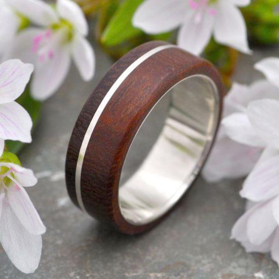 Tiffany Ladies Wedding Rings Considering Mens Wedding Bands Tiffany Co Without Plastic Wedding Rings Wa Wood Wedding Ring Wooden Wedding Ring Wood Wedding Band