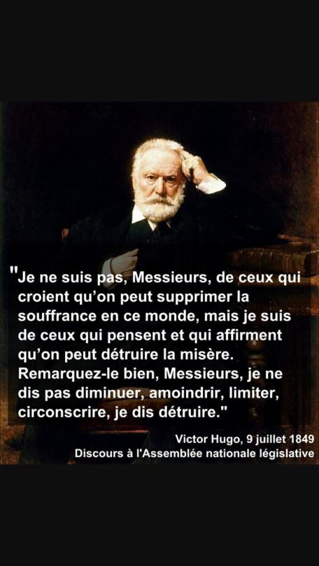 Je Ne Suis Pas Ce Que L'on Pense : pense, Jesuisnullepart, Proverbes, Citations,, Citation,, Souffrance
