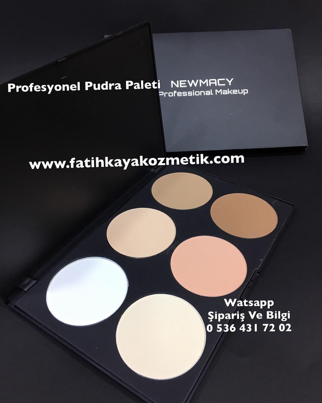 #Makeup #Beauty #Makeupaddict#kozmetikpasaji#Makeupjunkie #Makeuplover #Makeupforever #Makeupbyme #Makeupmafia #Gözmakyajı #kalıcımakyaj #Makeupoftheday #Makeuplook #instamakyaj #Mascara #Makeupgeek #Makeuplovers #makyaj #instamakeup by kozmetikpasaji