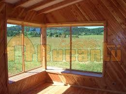 Resultado De Imagen Para Cabanas Prefabricadas Piso Y Medio Casas