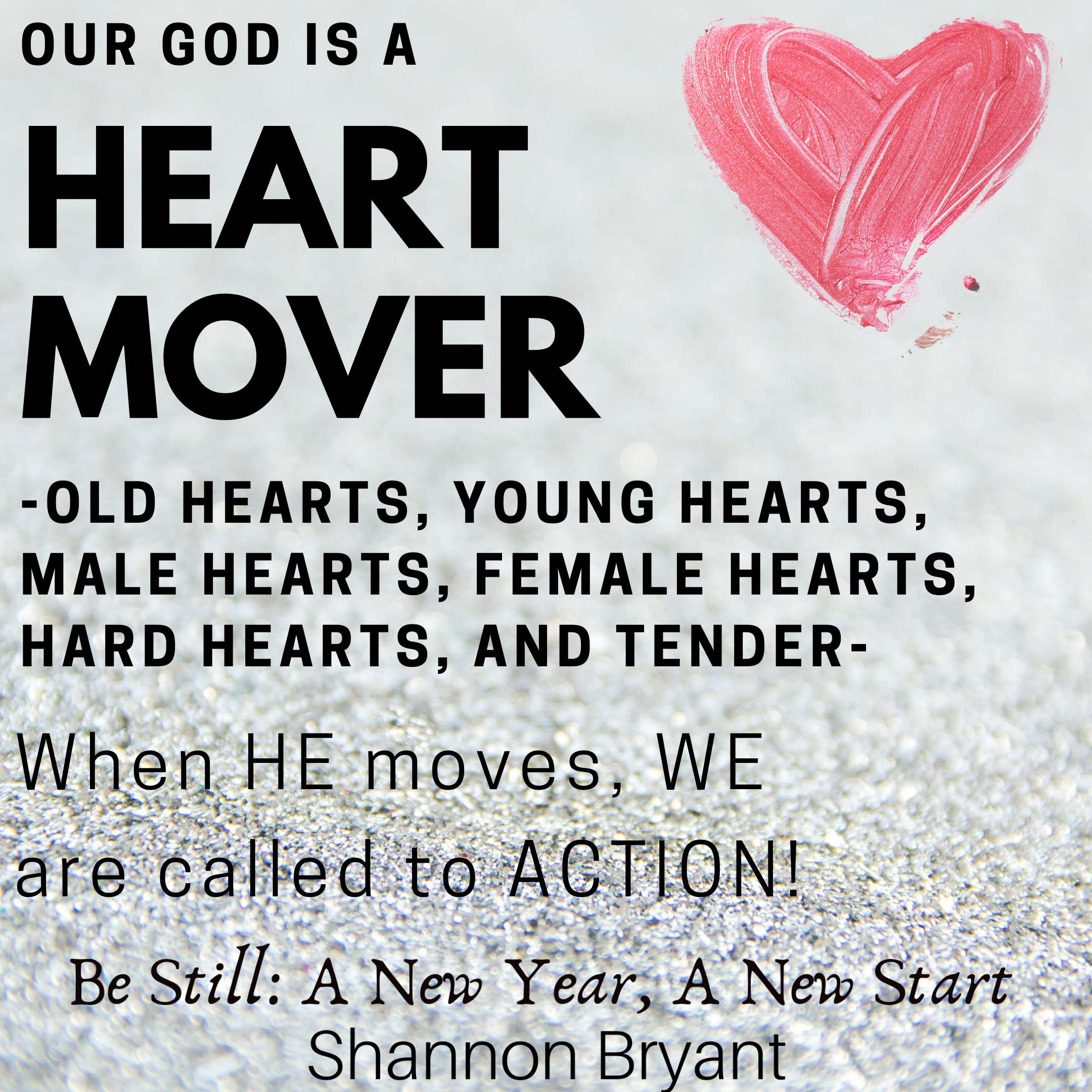 A New Year A New Start Bible Study Devotions Bible Study Inspirational Words