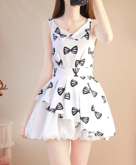 Korean cocktail dress tumblr