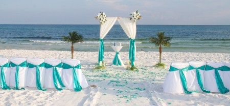 Beach Wedding Ideas On A Budget Barefoot Weddings Offers Several Affordable