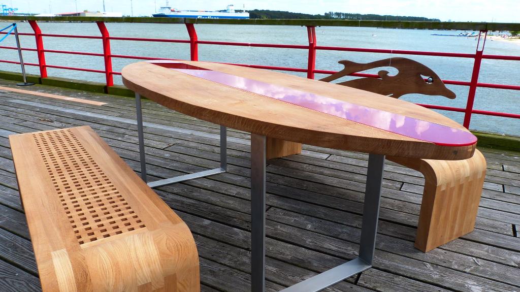 Designer mbel mnchen cheap mobel with designer mbel for Antike mobel mannheim