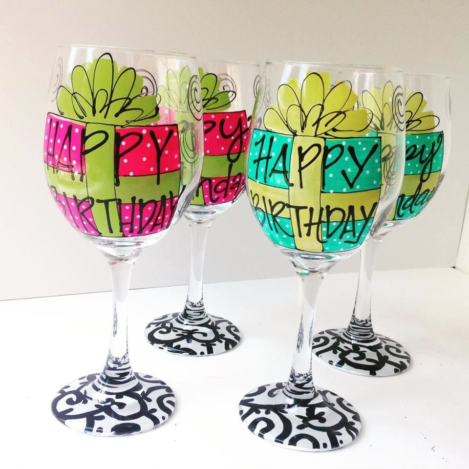 Need a birthday gift for that one friend who likes to