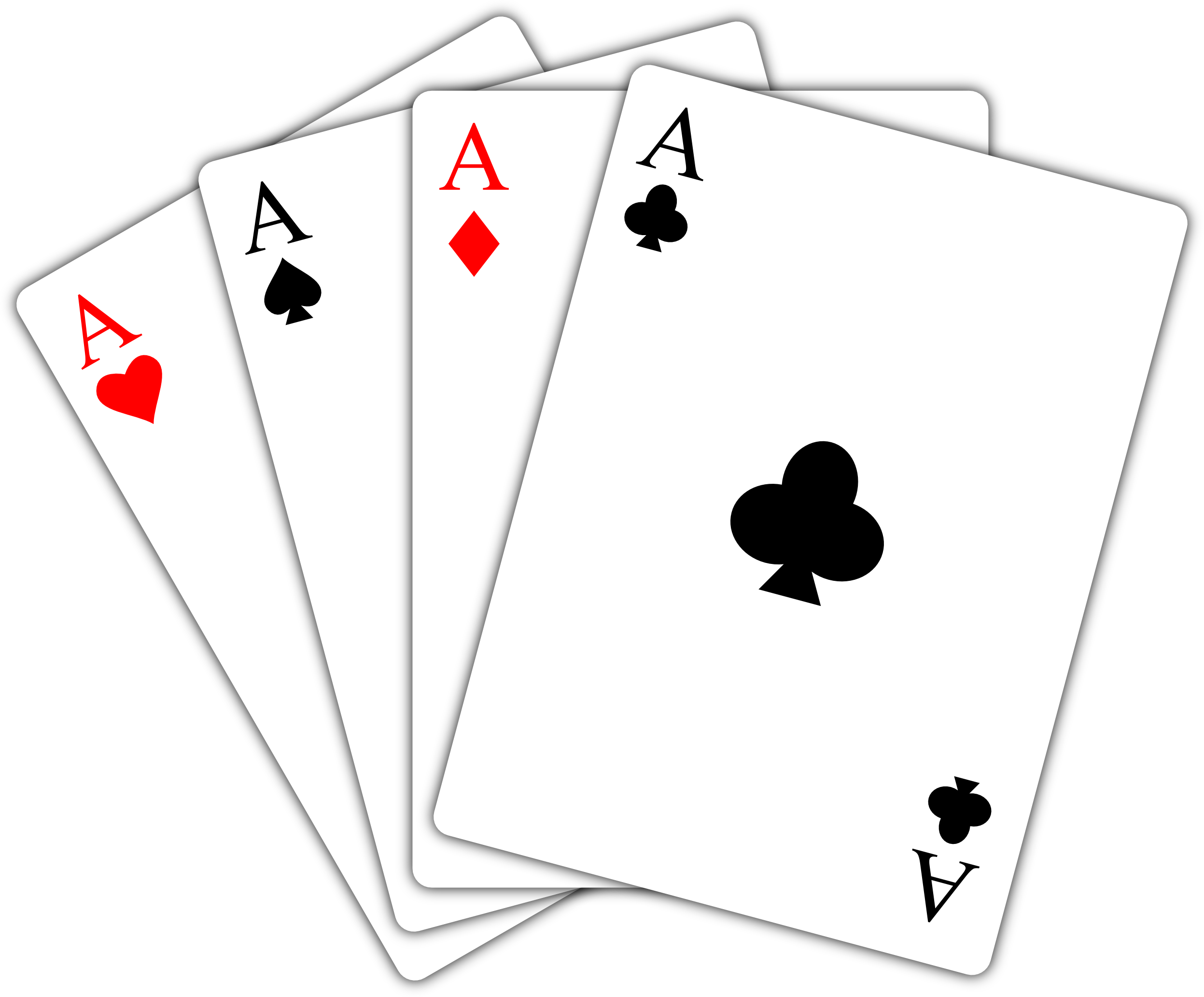 Cheating Contact Lenses In Delhi In 2020 Kings Card Game Ace Card Playing Cards