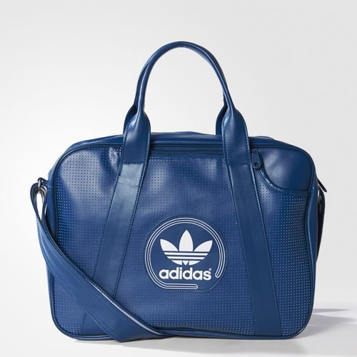 Shadow Mexico Airliner Adidas Perf St S16 Blue Cosas xEW6w