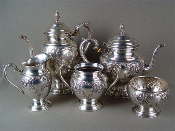 Как вкусно сварить кофе в турке пошаговый рецепт 94