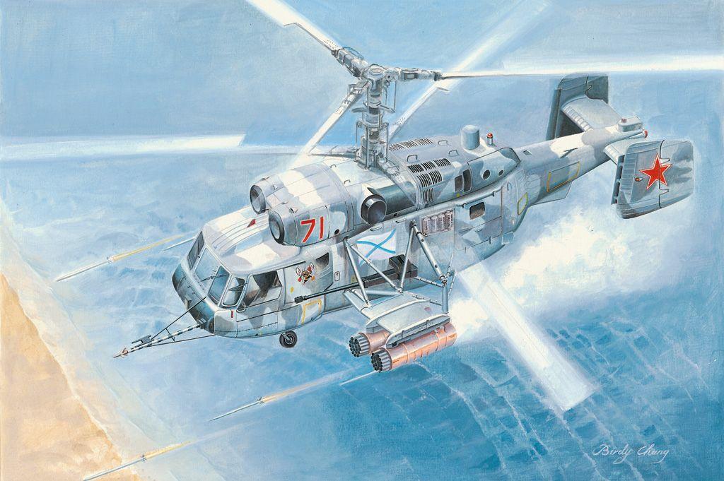 Военная техника мира (116 работ) | Вертолеты, Схемы окраски