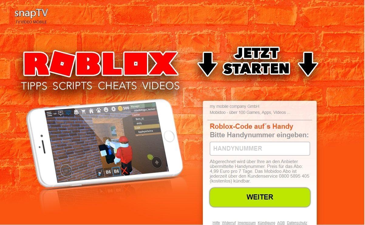 Mobidoo Roblox Cheats Orange Pin Roblox Roblox Generator