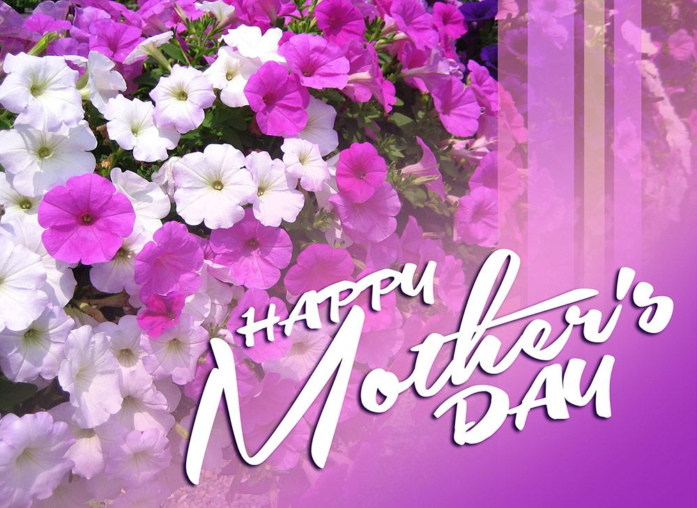Heart Touching Happy Mothers Day Wishes Quotes Poems Messages 2015 Happy Mothers Day Messages Happy Mothers Day Wishes Mother Day Wishes