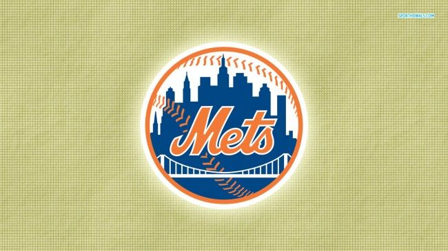 New York Mets Browser Themes Desktop Wallpapers New York Mets Mets Air Popped Popcorn