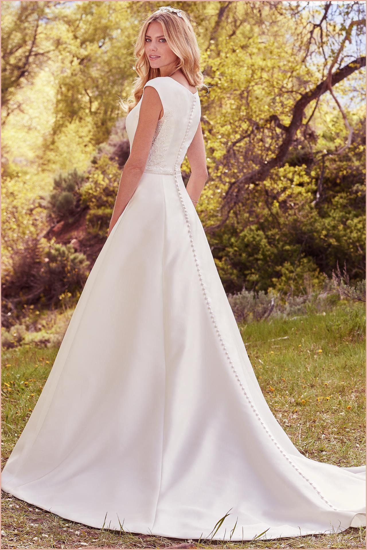10 Exquisite Wedding Dresses Dayton Ohio A Line Wedding Dress Maggie Sottero Wedding Dresses Sottero Wedding Dress