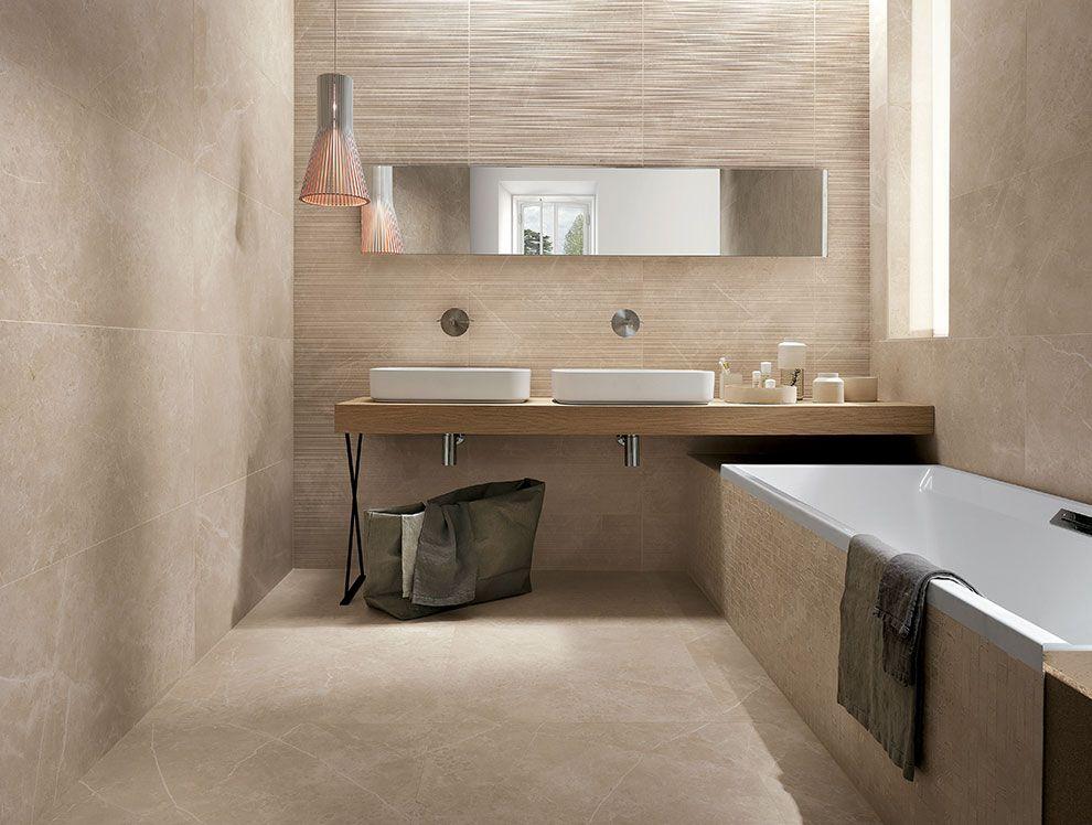 Greca Bagno ~ Fap ceramiche piastrelle bagno per pavimenti e rivestimenti