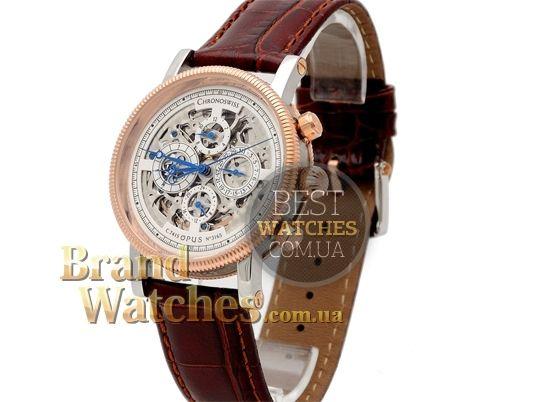 Копии копии часы лучших часов продать в ломбард как продать часы