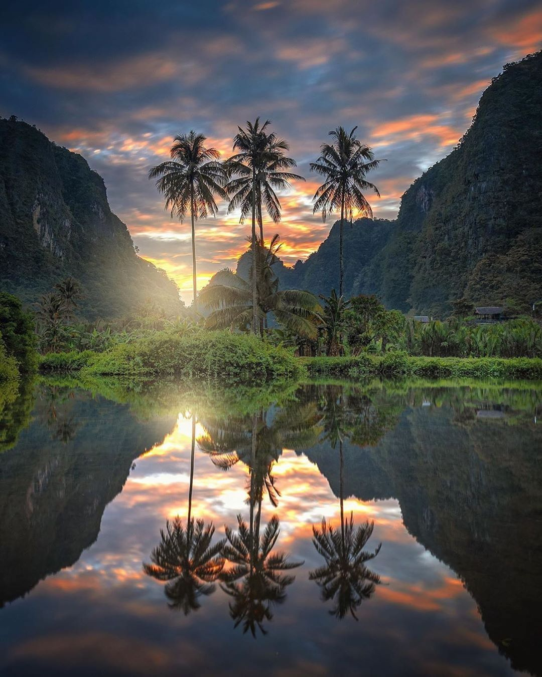 Pin By Misha Alexis On Reflejo Reflection In 2020 Nature Photography Nature Pictures Nature Photos