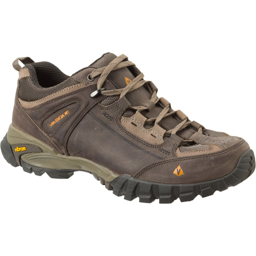 chaussures chaussures chaussures chaussures de randonnée 2hiking | vasque mantra ccee34