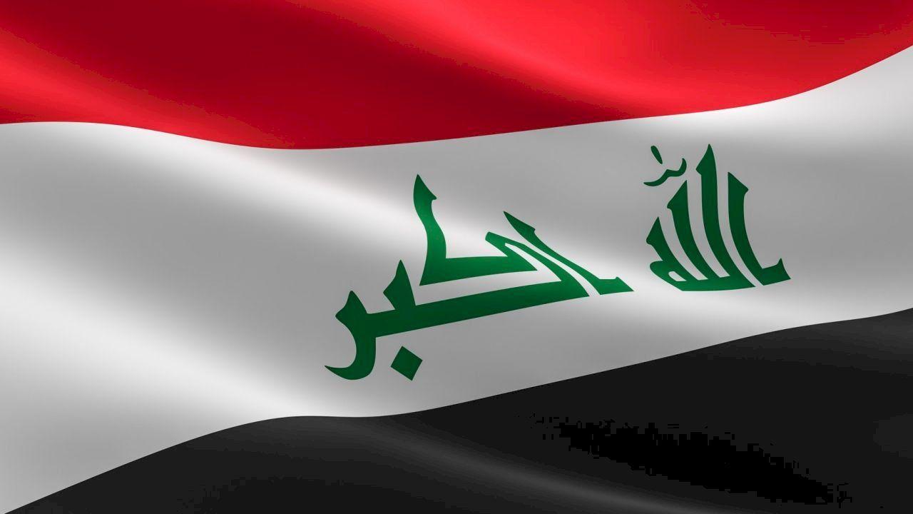 شعر شعبي عراقي عن الفراق Popular Hairstyles