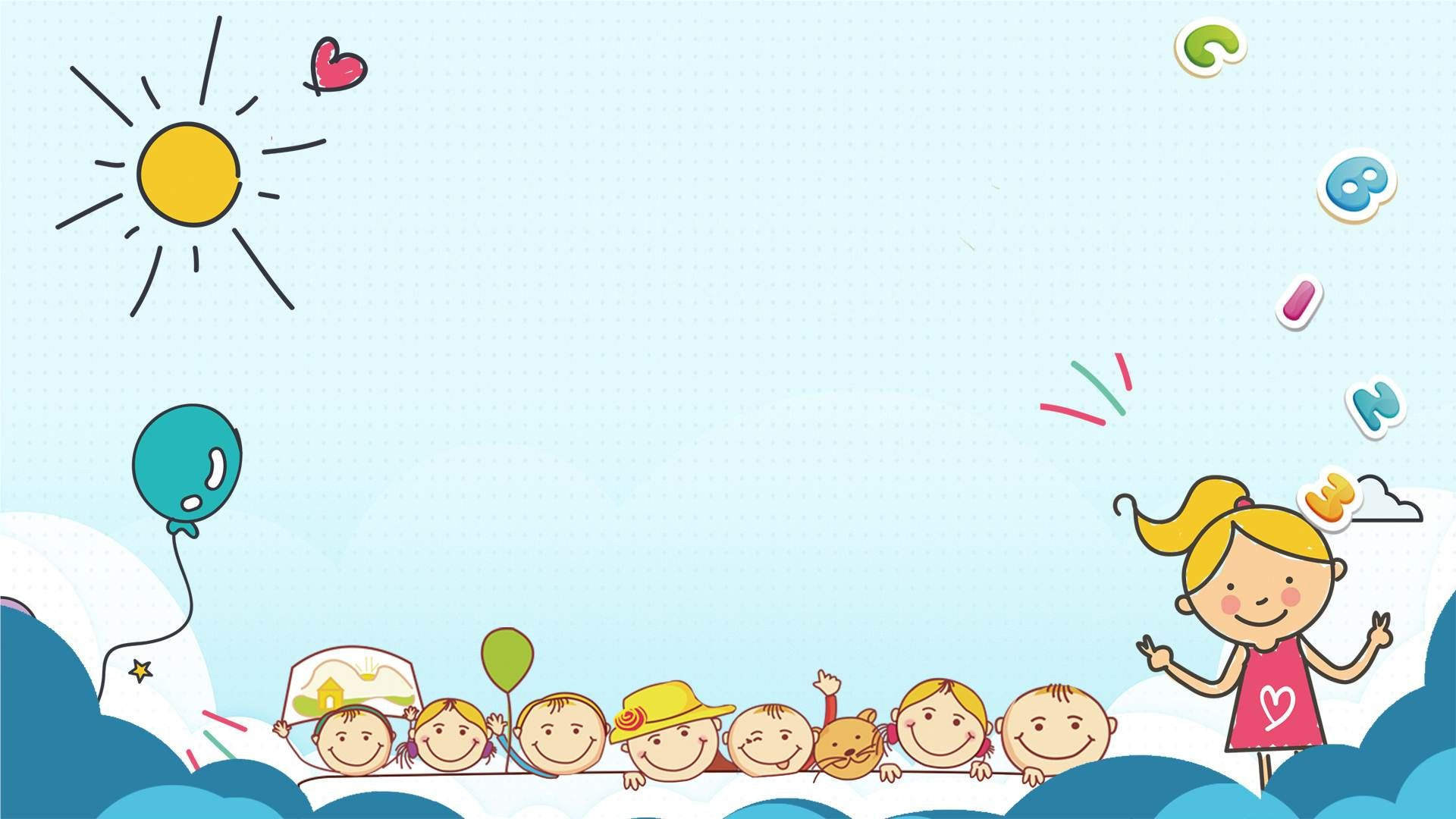 Download 6600 Koleksi Background Ppt Cute HD Gratis