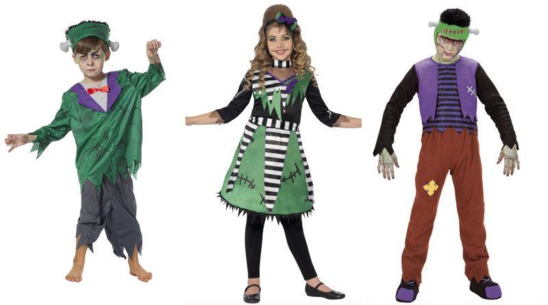 d044e9135785 frankenstein-kostume-til-børn
