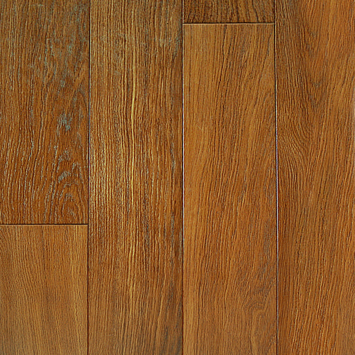 dark wood floor perspective. QuickStep PERSPECTIVE Dark Varnished Oak Planks 4v-groove Laminate Flooring 9.5 Mm, Laminates Wood Floor Perspective R
