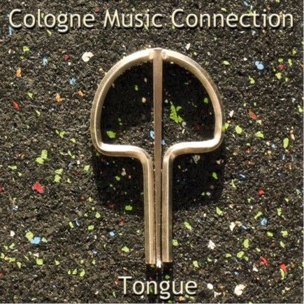 Tongue - Cologne Music Connection  Who wants to describe the style of this album falls into a trap of categories because you can chill but its also possible do dance. This album solemn with Afro Beats and fast Jew's Harp playing by Mike Hentz is recommend for everybody who wants a varied listening pleasure. #guimbarde #jewsharp #maultrommel #musique
