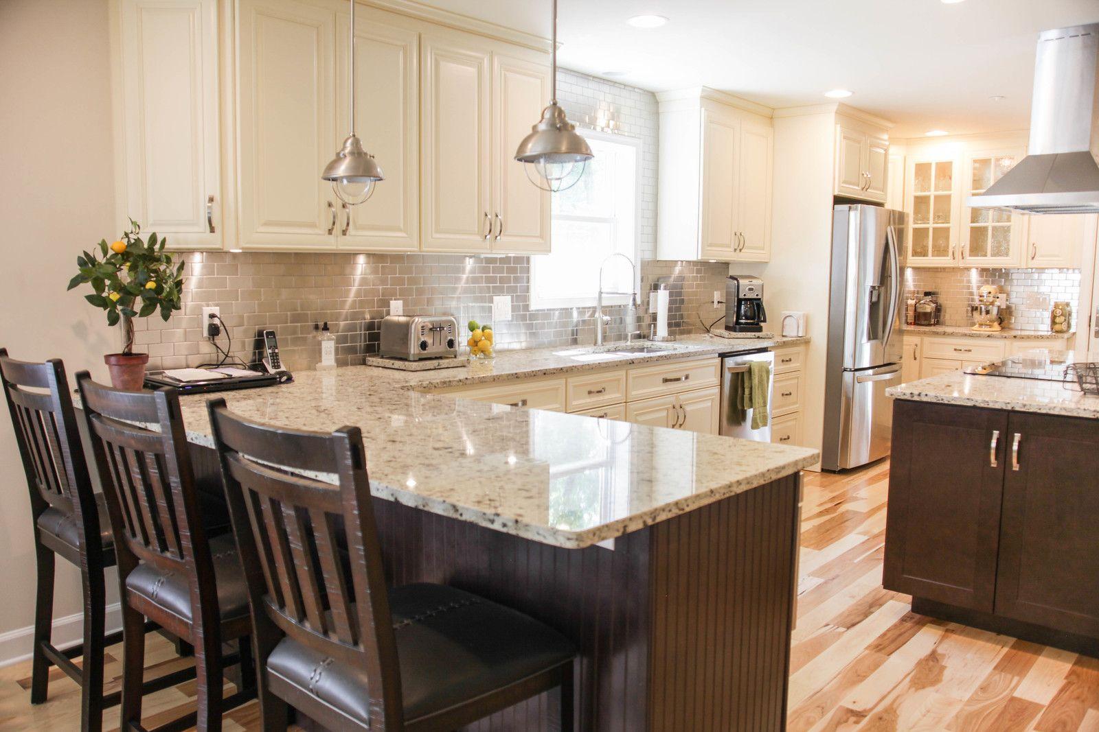 Kitchen Gallery Kitchen design, Classic Cheap