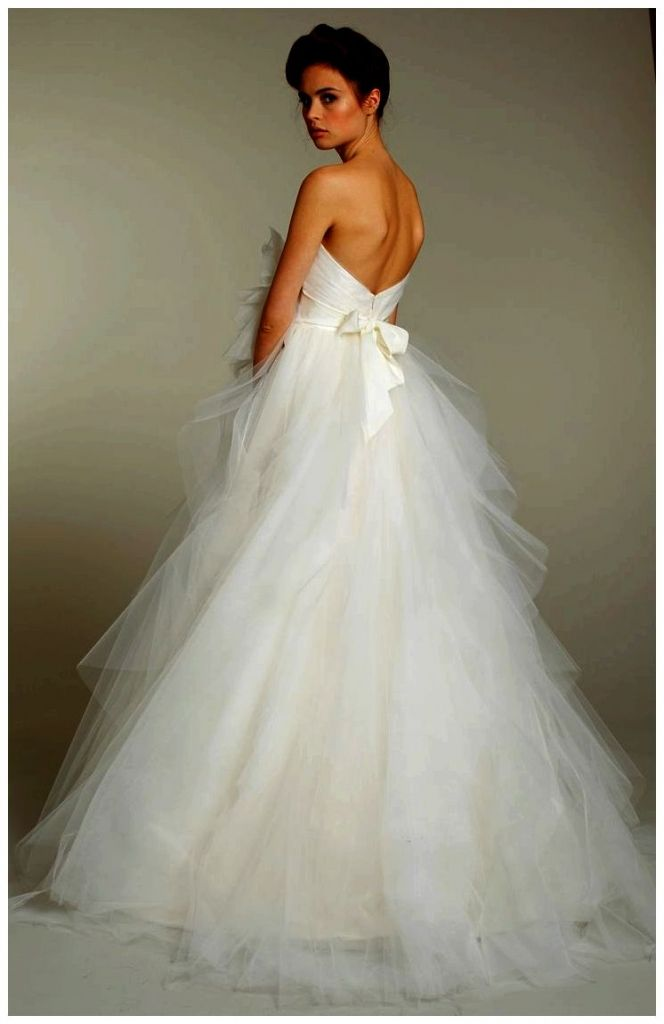 wedding dresses seattle washington - dresses for wedding reception ...