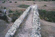 Cocciopesto - Wikipedia