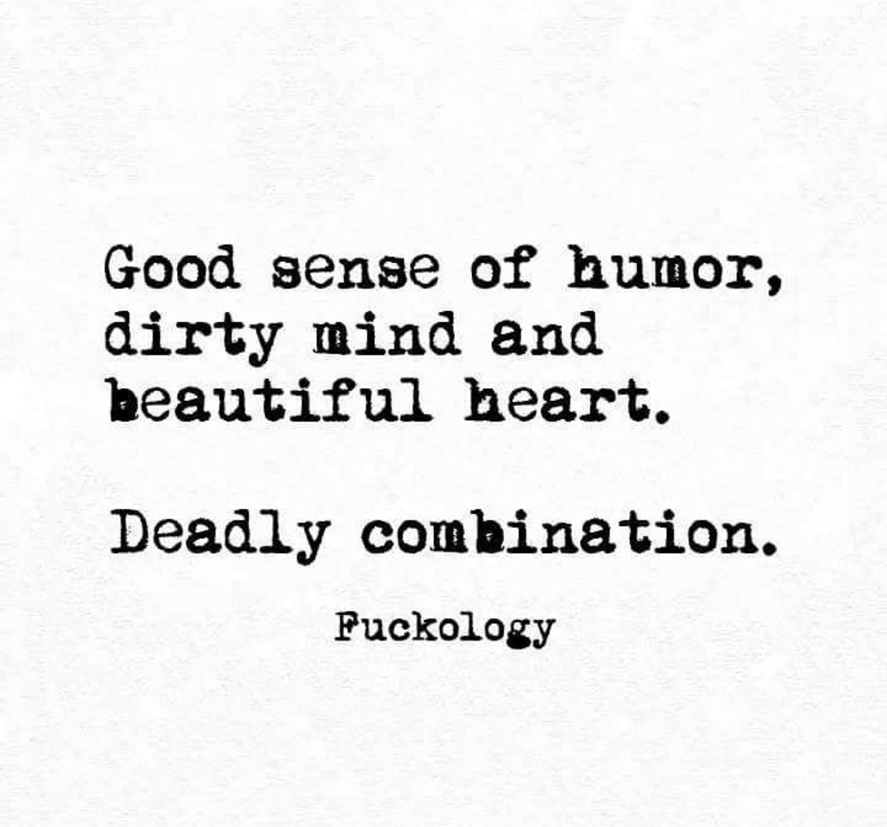 Sense Of Humor Is Subjective Like The Other Things I Beckie I M Funny Lol Funny Quotes Sarcastic Quotes Words Quotes
