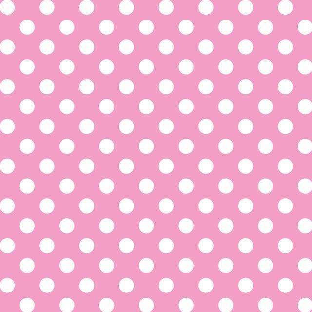 Pin En Pastel