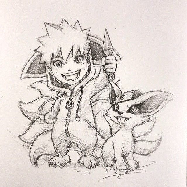 Pin By Abhishek Yadav On Characters In 2020 Naruto Sketch