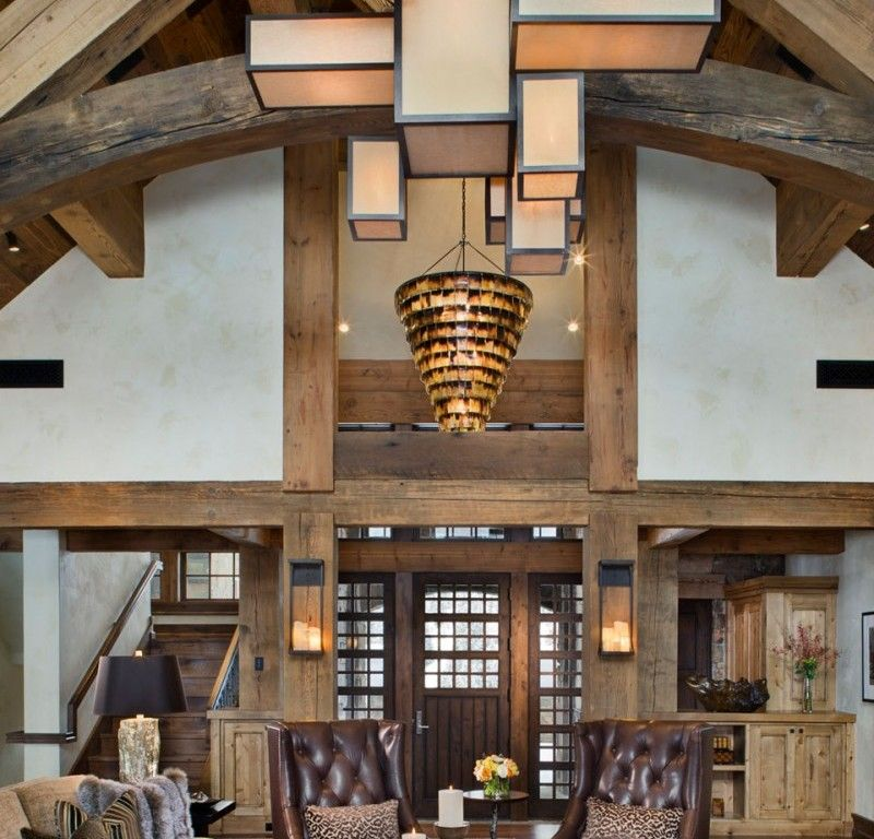 http://uni-wall.com/images/2012/12/1/cool-hanging-lamps-for-living-room-at-yellowstone-slopeside-chalets-by-locati-architects-picture-interior-design-800x768.jpg