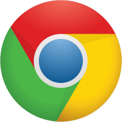 google chrome free download latest full version for windows 7 32 bit