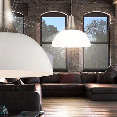 lustre luminaire plafond salle à manger éclairage cuisine chambre - lustres salle a manger